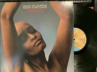 Ohio Players ‎– Pleasure LP 1972 Westbound Records ‎– WB 2017 VG+/VG+