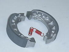 New Honda CA100 C100 C102 C105 C105T C110 CA110 C200 S65 S90 Brake Shoes