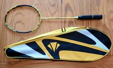 Price Reduced - Carlton Razor V1.1 Badminton Racket