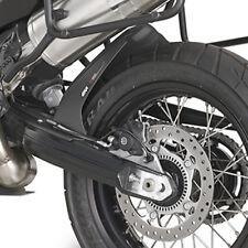 Fender Rear BMW F650 GS 2012 Givi mg5103 Mudguard