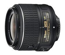Nikon AF
