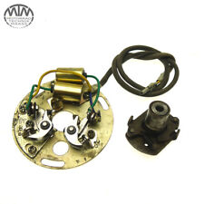 Generatore di Impulsi D'Accensione Honda CB750 Four