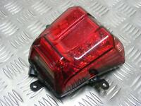 Triumph Tiger 1200 Explorer 2012 Rear Brake Tail Light LED 482