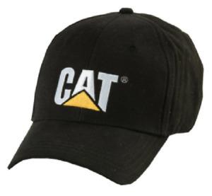 NEW Cap CAT Trademark Cap