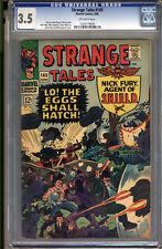 Strange Tales #145 CGC 3.5 VG- Universal CGC #1224179009