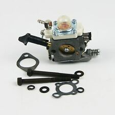 Carburetor fit ZENOAH CY Engines for HPI Rovan Baja KM replace walbro 997