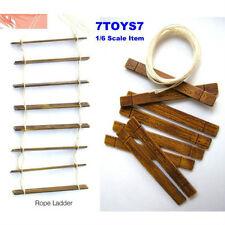 Crazy Owners 1/6 Ninja 01_ Rope Ladder _Samurai Japan  COX01I