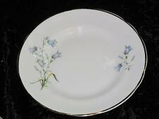 REPLACEMENT CHINA SIDE PLATE ROYAL ASCOT Bluebell Pattern