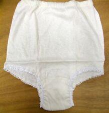 Cotton High Rise Regular Size Lingerie & Nightwear for Women