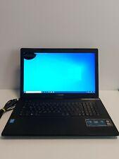 ASUS F75A Notebook/Laptop DEFEKT ERSATZTEILE SEHE BESCHRIEBUNG....#513