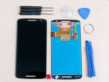 Motorola Moto X Play XT1561 XT1562 XT1563 LCD Screen Display + Digitizer Touch