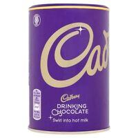 Cadbury Drinking Chocolate (250g) - British/UK