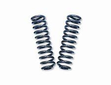 Pro Comp Suspension 24612 Coil Spring Fits 82-96 Bronco F-150