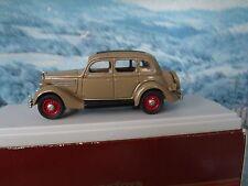 1/43  Rextoys (Portugal)  Ford 1935