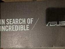 Asus Laptop Tp200s