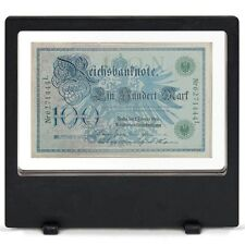Magic Frame 200 Display Stand 8x7 PMG CGA PCGS Currency Slab Banknote Holder