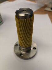 LISTER PETTER AC1 / AD1 GEAR END SHAFT EXTENSION SHAFT 25.4mm 376250