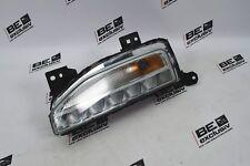 VW T-Roc A1 Blinkerlicht Blinkerleuchte Blinker mit Tagfahrlicht LI 2GA941055C