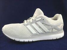 Adidas Cloudfoam Ortholite Mens Athletic Walking Shoes BA8150 US 13 UK 12.5 New