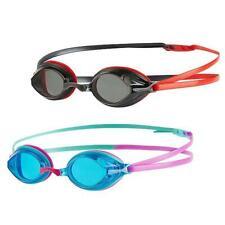Speedo Vengeance Swimming Goggles ✅ FREE UK SHIPPING ✅