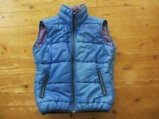 Patagonia 80s 90s Vintage Vest Early Das Parka Larkspur Bright Purple Men's Rare
