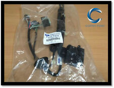 s l225 ford car and truck tow bars and winches ebay ford territory towbar wiring diagram at aneh.co