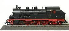 """Märklin 37073 H0 - Dampflok BR 78 MFX """" Ruhr- Schnellverkehr """" NEU & OvP"""