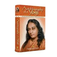 Autobiography  Of A Yogi Ebook