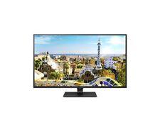 """LG Monitor 43UD79-B LED-Display 107,98 cm ( 42,5"""" ) schwarz"""
