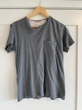 Mens Apolis Global Citizen T-Shirt Size Small