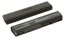 4400mAh Battery for COMPAQ I HP TD09 TD06 KU531AA HSTNN-W42C-B HSTNN-W42C-A