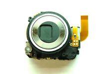 Camera LENS Zoom Unit Kodak M763 M863 BenQ V1080 A0379