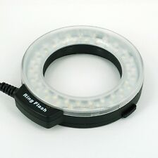 Meike LED Macro Ring Flash FC100 For Canon Camera DSLR