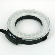 Meike LED Macro Ring Flash FC100 For Canon Camera DSLR