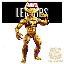"EX NIHILO - Marvel Legends 6"" Guardians of the Galaxy Vol 2 Loose - BAF Mantis"