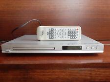 Elta DVD Player 1105 RZ mit Fernbedienung