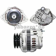 Lichtmaschine MAZDA 626 V (GF) 2.0 DITD 2,0 TD 80A NEU !! TOP !! A2TB1298
