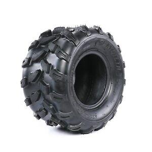 "18x9.50-8"" Tire Riding Lawn Mower Garden Tractor Turf Tire 18x9.5-8 ATV Quad UTV"