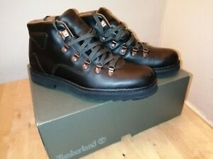 Timberland Brown Squall Canyon Hiker Boots, New Size 10