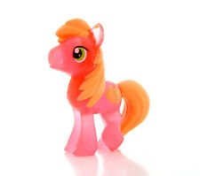 "My Little Pony Blind Bag Wave 8 ""BIG MCINTOSH"" Mini Friendship is Magic"