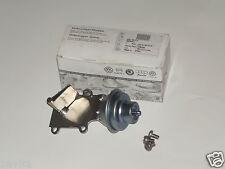 NEW GENUINE AUDI A4 A6 QUATTRO REPAIR SET FOR EXHAUST GAS COOLER 03G198512