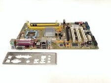 Schede madri LGA 775/socket t ASUS di on-board audio per prodotti informatici