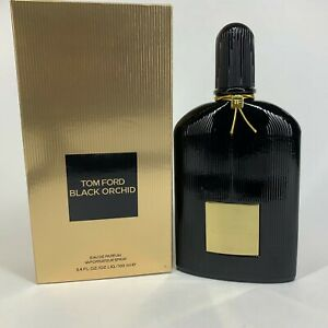 Tom Ford Black Orchid 100 ml 3.4 fl.oz. Eau De Parfum New in box