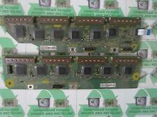 Buffer BOARD TNPA 4777 (1) (SD) + Tnpa 4776 (1) (su) - Panasonic TX-P42X10B