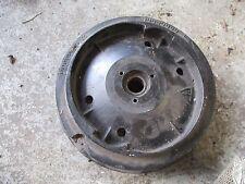 1985 Johnson/Evinrude 35hp Flywheel pull start only 583002