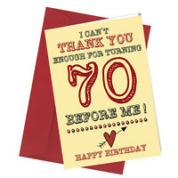 #448 BIRTHDAY Perfect Vagina Greeting Card Girl HUMOUR Funny Rude Top Quality