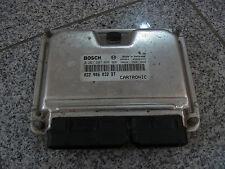 Original Porsche Cayenne 955 Turbo 450PS Motorsteuergerät 022906032BT