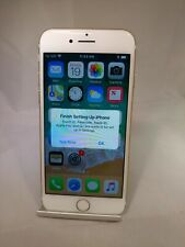 Apple iPhone 7 128GB Gold Unlocked Fair Condition