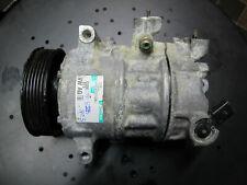 VW Golf Audi A3 Seat Leon + Others Aircon Compressor - 5N0 820 803  5N0820803
