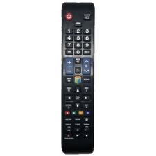 AA59-00594A Replacement Remote for Samsung Smart TV UN46D7000 UN55F7100 WQHN